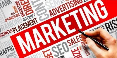 Pemasaran Produk Kopi Ronggeng Di Pasaran Tempatan